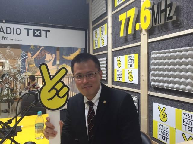 2016年08月26日放送☆LIFE